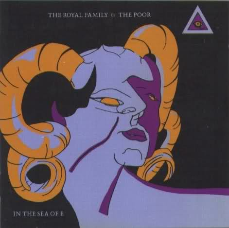 RETRO: The Royal Family & the Poor (1987)