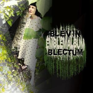 blevin_blectum_medium_image